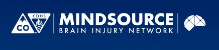 Mindsource Brain Injury Network
