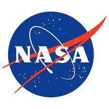 NASA@ My Library kits are here!