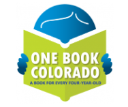 One Book Colorado Voting is Now Open!