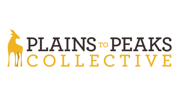 Plains to Peaks Collective Shares Historic Collections from Colorado and Wyoming with the Digital Public Library of America