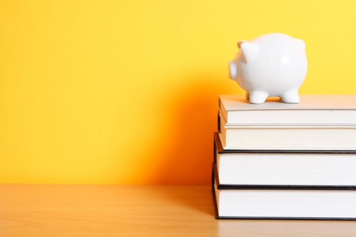 Understanding Colorado School Finance