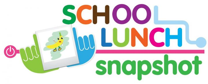 School Lunch and Nutrition