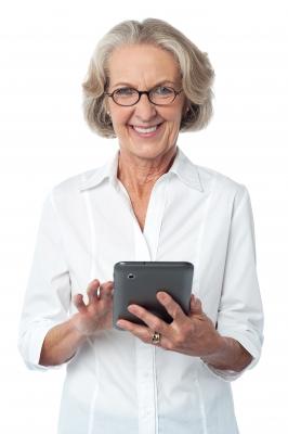 New Senior Financial Fraud Hotline