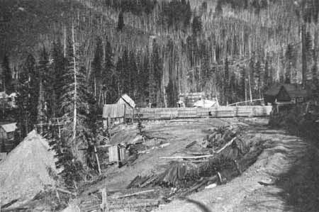The Crash of 1893