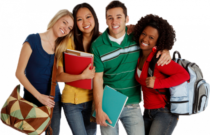 Dual and Concurrent Enrollment