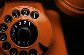 Webinar Archive: Phone-a Story – Simple fun on call away!