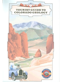Colorado Geology for Tourists