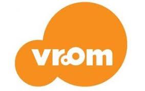Upcoming webinar: Libraries and Vroom- A Natural Partnership