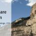 CSL Share & Learn: Glenwood Springs
