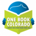 One Book Colorado Voting has Started.
